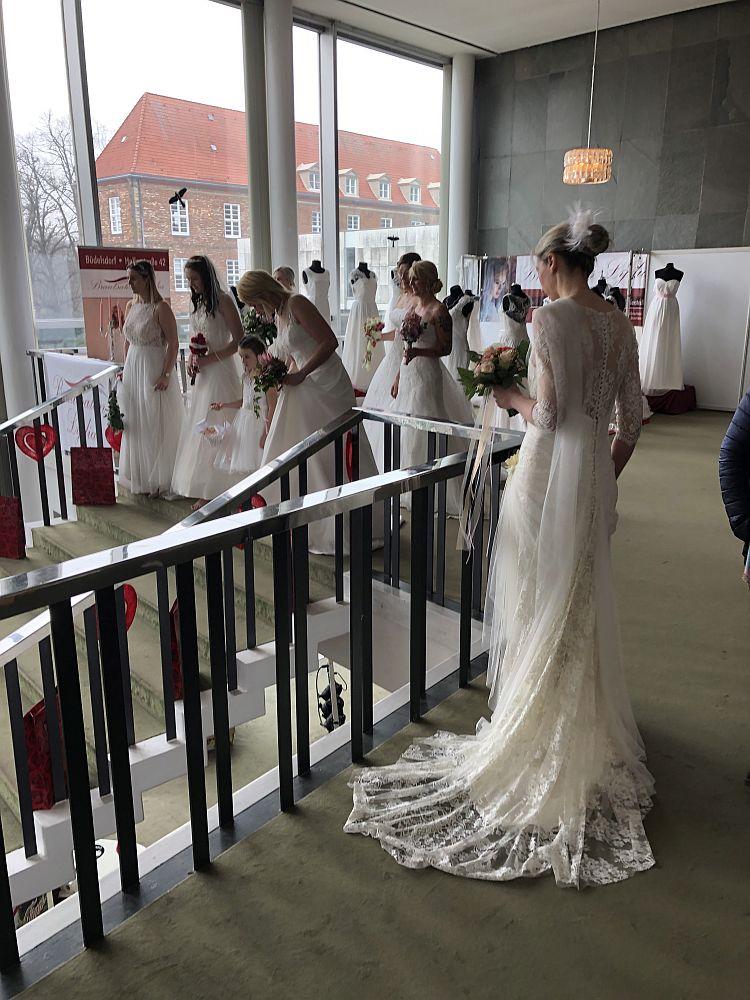 Brautmoden Angebote Brautmoden So Schon Brautkleider Ostholstein Schleswig Holstein